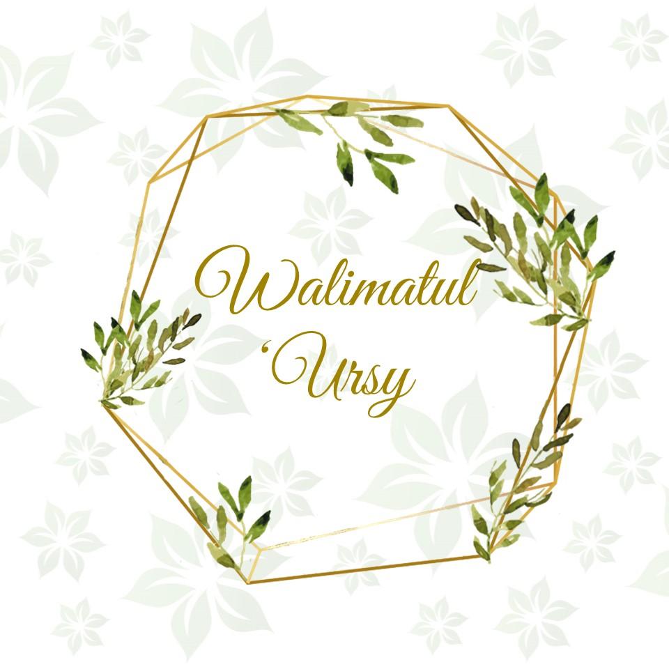 43+ Foto Video Desain Undangan Pernikahan Paling Keren ...