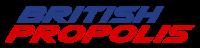 Jual British Propolis Asli Original - Distributor Resmi 1