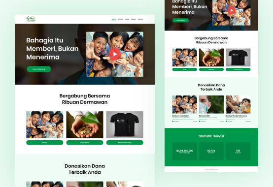 jasa-pembuatan-website-donasi