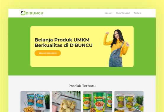 portofolio-jasa-pembuatan-website-dbuncu